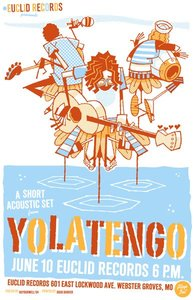 Yolatengo